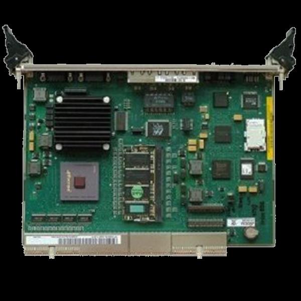 Card điều khiển DSCXL Hipath 4000